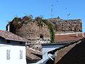 Bassignana-castello sforzesco.jpg