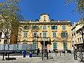 Bastia, a Merria Vechja.jpg