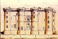 Bastille, 1790 retouched.jpg