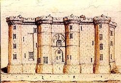 Bastille 1790 retouched