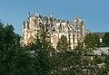 Batalha-Mosteiro de Santa Maria da Vitoria-106-Kirche-1983-gje.jpg