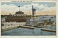 Battery Park 002.jpg