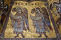Battistero di San Giovanni mosaics n04.jpg