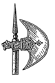 Battle-axe blade (PSF).png