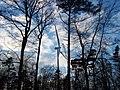 Bau eines Windrades - panoramio (4).jpg