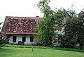 Bauernhaus vlg Lenz Ostseite Mettersdorf Stainztal.jpg