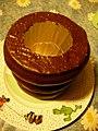 Baumkuchen 1.jpg