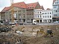 Baustelle Ecke Breite Straße (Lübeck) - Beckergrube.jpg