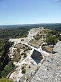 Baux Chateau5.jpg