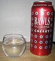 Bawls Guarana Cherry.jpg
