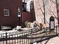Bay Village Garden - Bay Village, Boston, MA - DSC08080.JPG