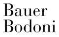 Bbodoni1.png