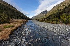 Bealey River, Arthur's Pass National Park, New Zealand 05.jpg