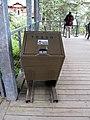Bear-resistant trashcan.jpg