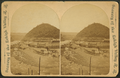 Bear Mountain from Prospect Rock, by James Zellner.png