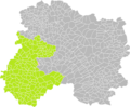Beaunay (Marne) dans son Arrondissement.png