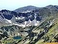 Beautiful Rila - panoramio.jpg