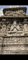 Beautiful Sculpture on Temple Aundha Nagnath near Nanded.png
