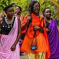 Beautiful Ugandan girls wearing Mshanana.jpg