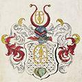 Beck Wappen Schaffhausen B01.jpg