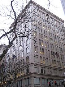 Bedell Building Portland.JPG
