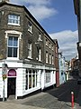 Bedford Street, Norwich - geograph.org.uk - 1983647.jpg