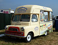 Bedford ice cream van (3678838974).jpg