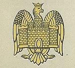 Bedfordshire Yeomanry badge.jpg