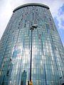 Beetham Tower (1).jpg