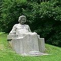 Beethoven-Denkmal Rheinauen Bonn (2748).jpg