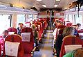 Befaring på kollektivt transportmiddel (6075509191).jpg