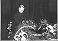 Begrafenis Reydon - Fotodienst der NSB - NIOD - 90194.jpeg