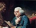 Behjamin Franklin (1706 - 1790).jpg