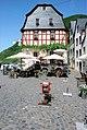 Beilstein an der Mosel (7), Rhineland-Palatinate, Germany.jpg