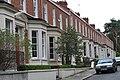 Belfast (283), October 2009.JPG