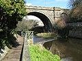 Belford Bridge - geograph.org.uk - 740057.jpg