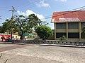Belize City, Belize - panoramio (4).jpg
