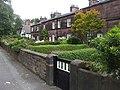 Belle Vale Road, Gateacre.jpg