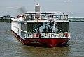 Bellevue (ship, 2006) 066.JPG