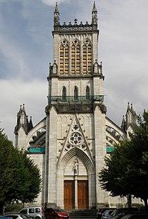 Belley Cathédrale Saint-Jean-Baptiste 1.JPG
