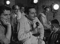 Bellissima-1951-Blasetti.png