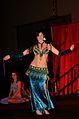 Belly Devine - Flickr - Dance Photographer - Brendan Lally (4).jpg