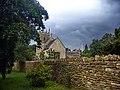 Belton House - panoramio (7).jpg