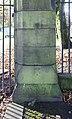 Benchmark on Seeds Lane, Fazakerley.jpg