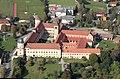 Benediktinerstift Seckau, Luftbild 3.JPG
