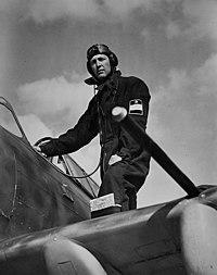 Bengt Nordenskiöld, 1941.jpg