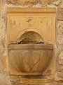 Benitier-St-romain2.jpg