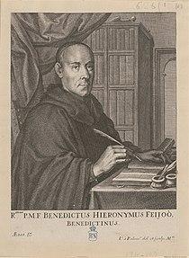 Benito Jerónimo Feijoo.jpg