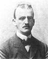 Benković Ivo.png