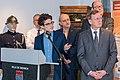 Benoît Niederkorn, Ausstellung «Luxemburger in der Polizei des NS-Staates»-101.jpg